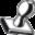 logotipo de ABETO ROJO MEDITERRANEO SL